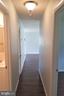 Hallway 2 - 6311 WOODLAND RD, MORNINGSIDE