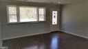 Livingroom 2 - 6311 WOODLAND RD, MORNINGSIDE