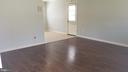 Livingroom 1 - 6311 WOODLAND RD, MORNINGSIDE