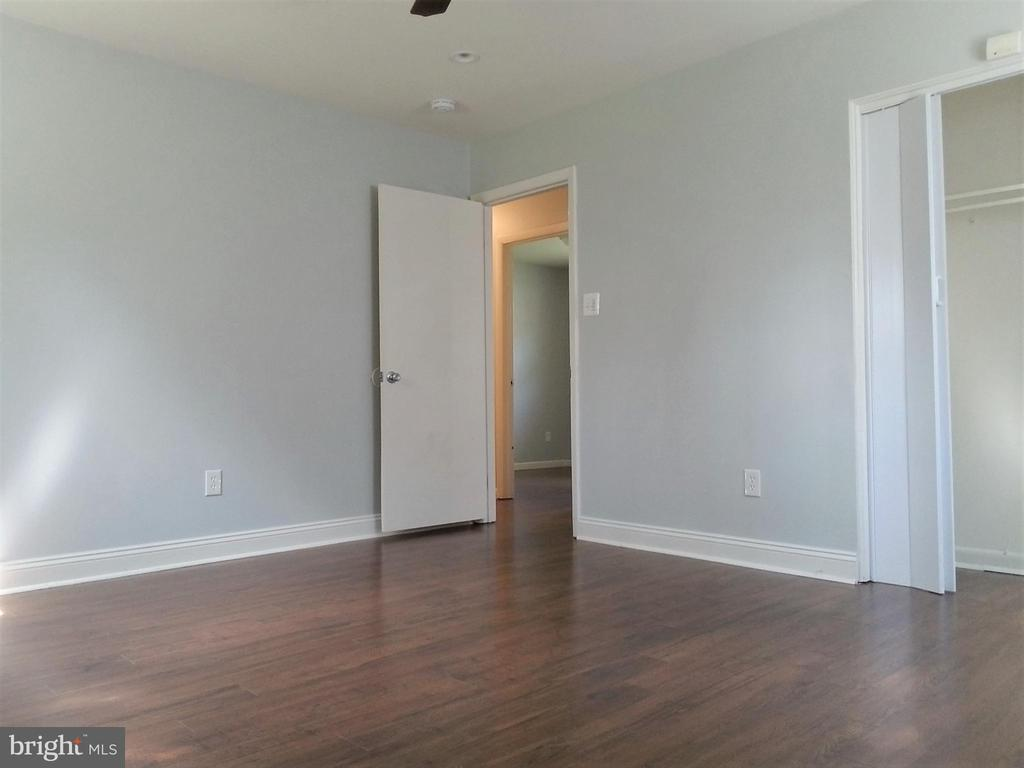 Master Bedroom 2 - 6311 WOODLAND RD, MORNINGSIDE