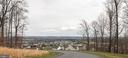 View - 15747 BASKERVILLE CT, LEESBURG