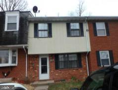 One of Fauquier County 3 Bedroom Homes for Sale at 8609  HARRISON COURT