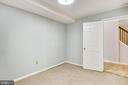 Office -or Au-Pair Suite... - 4507 4TH RD N, ARLINGTON