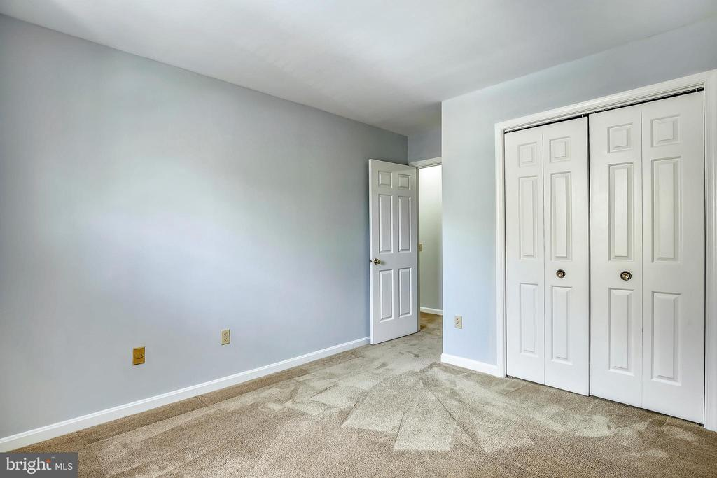 Third Bedroom - 4507 4TH RD N, ARLINGTON