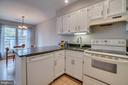 - 6072 DEER HILL CT, CENTREVILLE