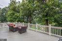 - 20258 ISLAND VIEW CT, STERLING