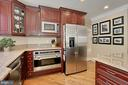 Top of line! - 8345 CATHEDRAL FOREST DR, FAIRFAX STATION