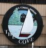 The Cove of Wilde Lake - 10101 WINDSTREAM DR #6, COLUMBIA
