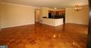 Relish the roominess & sunshine - 10101 WINDSTREAM DR #6, COLUMBIA