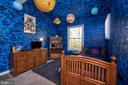 Let your child's imagination soar - 6100 LEEWOOD DR, ALEXANDRIA