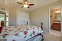 Second bedroom - 42771 CONQUEST CIR, BRAMBLETON