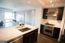 - 1111 19TH ST N #2803, ARLINGTON