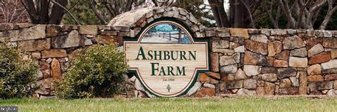 Ashburn Farm Community - 43299 RUSH RUN TER, ASHBURN