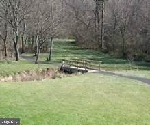 Ashburn Farm Community Trails - 43299 RUSH RUN TER, ASHBURN