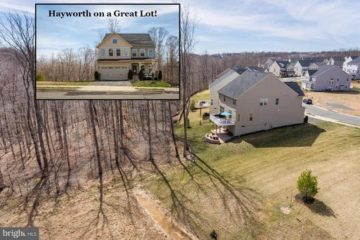 4537 COTSWOLD MANOR LOOP