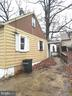 - 415 GOLDLEAF AVE, CAPITOL HEIGHTS