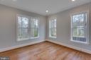 Bedroom - 13649 LELAND RD, CENTREVILLE