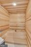 Sauna - 13649 LELAND RD, CENTREVILLE