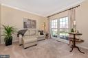 - 9331 HILLSBOROUGH TER, FREDERICK