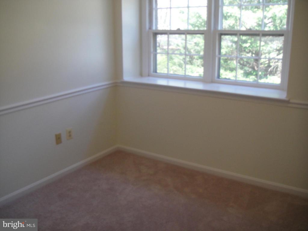 Bedroom #4 - 3296 TILTON VALLEY DR, FAIRFAX