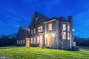 - 17175 TWIN MAPLE LN, LEESBURG