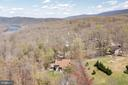 Minutes from the Shenandoah River - 39 CONIFER CT, HARPERS FERRY