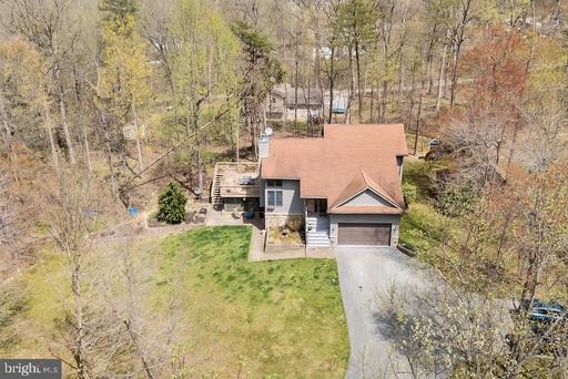 39 CONIFER CT