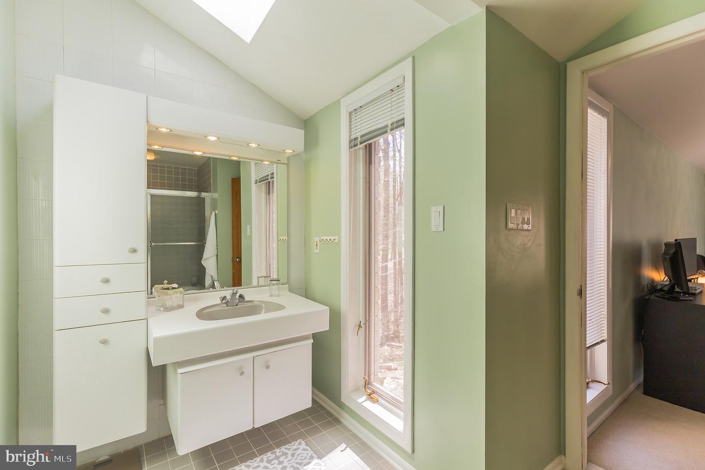 Additional photo for property listing at  Dunkirk, Maryland 20754 Estados Unidos