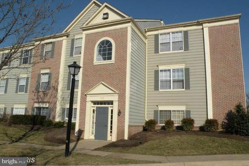 Property for sale at 1123 Ne Huntmaster Ter Ne #102, Leesburg,  Virginia 20176