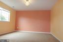 Bedroom - 1123 NE HUNTMASTER TER NE #102, LEESBURG