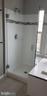 Brand New Seamless Shower Doors - 1248 BARKSDALE DR NE, LEESBURG