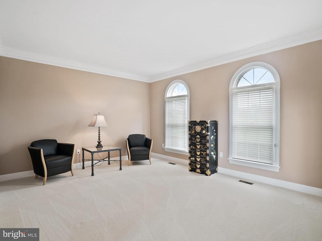 Living Room - 3005 AVERLEY RD, IJAMSVILLE