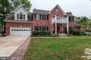 A great place to call HOME! - 8643 WOODWARD AVE, ALEXANDRIA