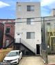 - 1119 6TH ST NW, WASHINGTON