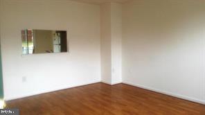 Open floor plan - 12243 GRANADA WAY, WOODBRIDGE