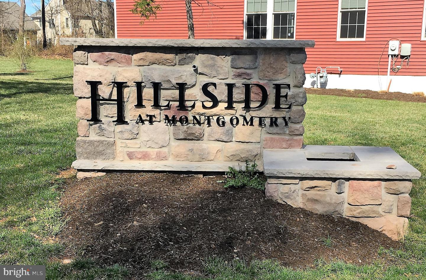 Property for Sale at 25 MYSTIC Drive Skillman, New Jersey 08558 United States
