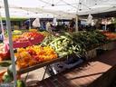 Farmers Market - on The Pike - 2415 9TH ST S, ARLINGTON