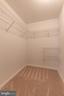 - 702 CLAIRMONT CT NE, LEESBURG