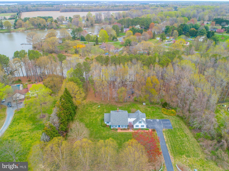 Property para Venda às Centreville, Maryland 21617 Estados Unidos
