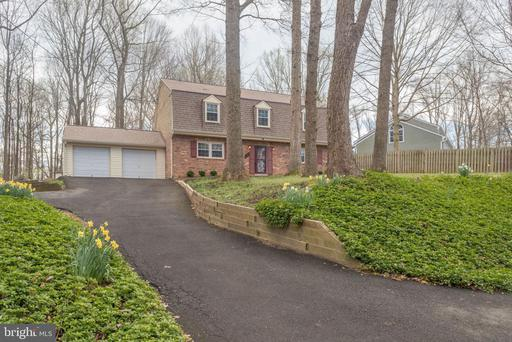 5933 ONE PENNY DR