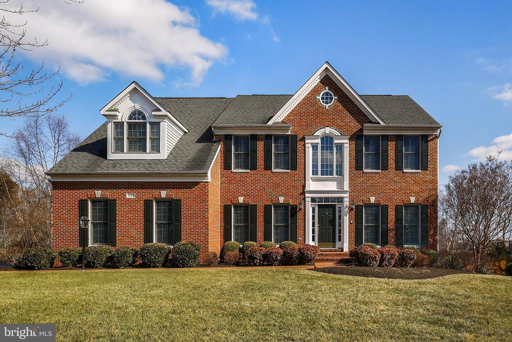 22566  FOREST MANOR DRIVE 20148 - One of Ashburn Homes for Sale