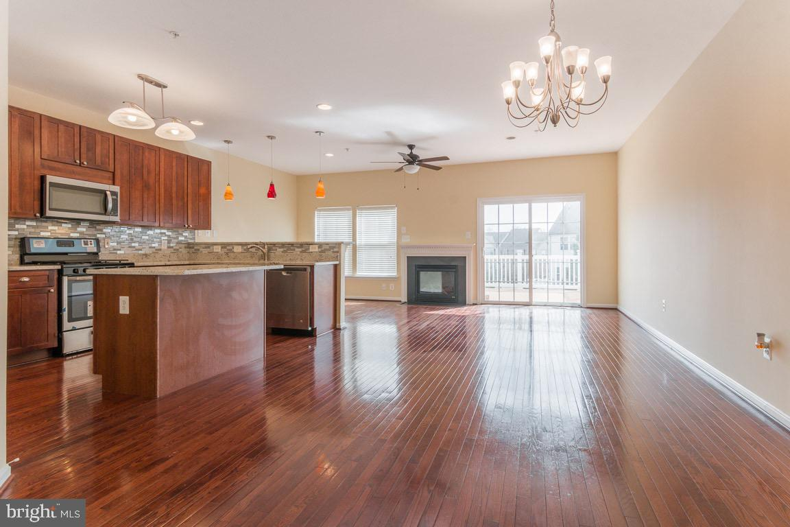 Additional photo for property listing at 9607 Brigadoon Pl Frederick, Maryland 21704 United States