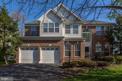 42848 CROWFOOT CT