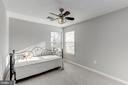 Bedroom 4 - 42848 CROWFOOT CT, ASHBURN