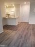 New flooring throughout, just painted, LED lights - 2791 CENTERBORO DR #185, VIENNA