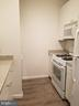 New granite counters, sink, lighting, flooring - 2791 CENTERBORO DR #185, VIENNA