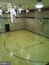Indoor basketball court - 2791 CENTERBORO DR #185, VIENNA