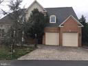 - 43884 RIVERPOINT DR, LEESBURG