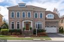 Welcome to 23013 Olympia Drive - 23013 OLYMPIA DR, ASHBURN