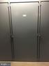 Storage unit conveys - 555 MASSACHUSETTS AVE NW #1201, WASHINGTON